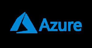 Logo-Azure-390px