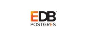 Logo-EDB-390px